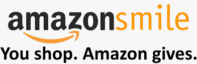 Support St. Thomas with your Amazon purchases